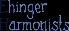 Ehinger Harmonists